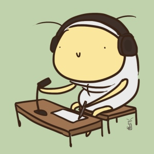 interpreting, micho, conference interpreter, simultaneous interpreting, consecutive interpreting